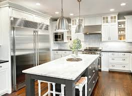 cost for granite countertops per square foot how much do granite countertops cost angies