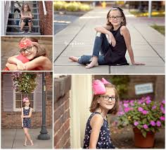Snapbean Photography - I have been photographing this beautiful ...