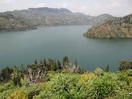 File:View over Lake Kivu - Outside Karongi -Kabuye - Western Rwanda - 01.jpg - Wikimedia Commons