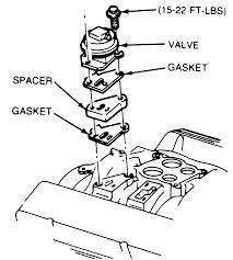 Scion Tc O2 Sensor Wiring Diagram