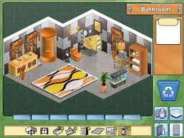 smart decorate a house full home decoration games