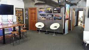 office furniture trade shows. California-based Trade Show Exhibit Firm Zilla Has Expanded Its Regional Office In Dublin. Furniture Shows