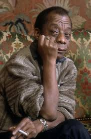 10 James Baldwin Quotes That Are Still Relevant Today Hot 1079