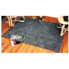 rugs tapestry area rug 4 x 6 4x6 ikea furniture s open cream