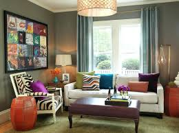 Colorful Living Room Furniture Sets Creative New Ideas