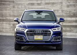 2018 audi q5. brilliant 2018 2018 audi q5 technical specifications and data engine dimensions  mechanical details  conceptcarzcom in audi q5