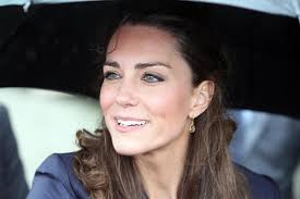 kate middleton without makeup 4 i m glad to see that i m not the only one with concerns over the ss of