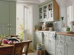 modern country kitchens. Modern Country Kitchen Colors Photo - 15 Kitchens