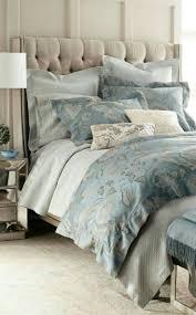 comforter duck egg bedroomduck egg blue