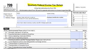 Irs Audit Techniques Expatriation Tax Expatriation