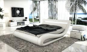 unique bedroom furniture sets. Unique Bedroom Sets Master Furniture . E