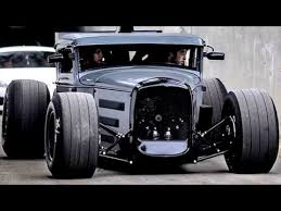 rough rat rods a few pretty rat rods youtube