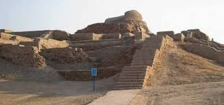 indus valley civilization mohenjo daro harappan culture  the 4 500 year old city of mohenjo daro is crumbling
