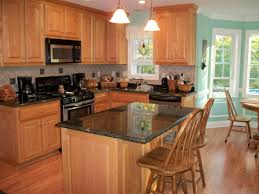 What Is The Kitchen Cabinet Chic Types Of Kitchen Cabinet