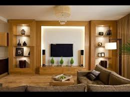 tv wall niche wall mount tv corner stand ideas youtube