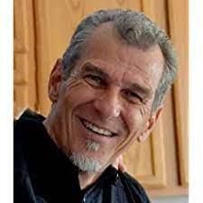 Amazon.com: Ron Cantrell: Books, Biography, Blog, Audiobooks, Kindle