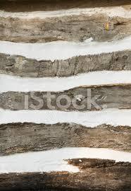 log cabin texture