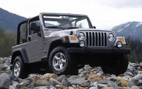 jeep wrangler. 2002 jeep wrangler sport 4wd 2dr convertible suv