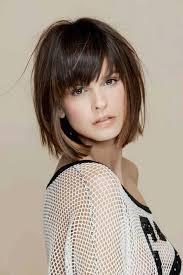 short bob hairstyles stylish and practical haircuts ideas