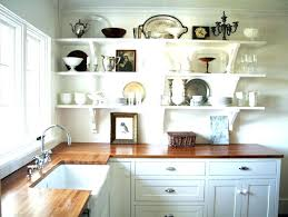 how to replace kitchen countertops yourself catchy install kitchen yourself large size of granite prefab change