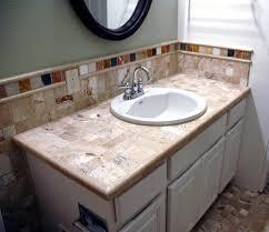medium size of sink bathroom countertops with sink single sink bathroom vanity corner bathroom vanity
