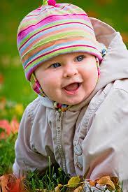 cute baby smiling cute baby boy