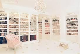 walk in closet tumblr. Walk In Closet Tumblr