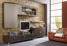 home entertainment furniture design galia. Home Tv Stand Furniture Designs Custom Stands 21 Photos Kerala Design And Floor Plans On Entertainment Galia T