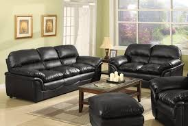 living room sets with sleeper sofa. living room furniture sleeper sofa modrox intended for sets with