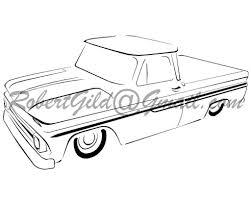 82 Chevy Pickup Engine Wiring Diagram