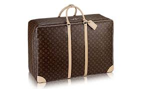 louis vuitton luggage carry on. best designer luggage brands louis vuitton carry on 2