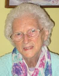 Obituary for Shirley Marie Snyder McDaniel   Hile-Best Funeral Home, Inc.