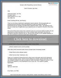 Request Emails Sample Free Sample Letters Of Request Lovetoknow