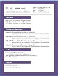 Naviance Resume Adorable Resume Naviance Builder Luxury Assistant Principal Sample Sections