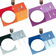 best placemats for round table best for round table best for round table lot square font best placemats for round