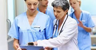 nurse pracioner degrees and