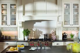 Cottage Kitchen Kitchen Design Wonderful Cottage Kitchen Ideas Kitchen Layout