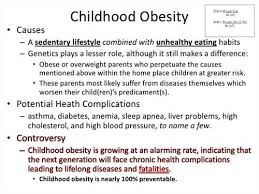 cause obesity essay cause and effect obesity writefix com cause of obesity essay write a essay