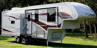 Small Picture Short 5th Wheel Campers Photo Albums 5th Wheel RV Trailers vs