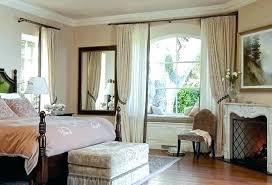 beautiful traditional bedroom ideas. Plain Ideas Traditional Bedroom Designs Bedrooms Master  Design Creative Of With Beautiful Traditional Bedroom Ideas