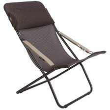 costco beach chairs camping sleeping pad tommy bahama at reclining camp chair target folding cot loveseat ai in furniture bag with footrest that make into