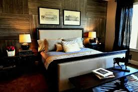 masculine furniture. Bedroom:Masculine Bedroom Furniture Male Drapes Guest Colors Mens Themes Inspiring Names For Moon Traits Masculine R