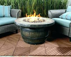 outdoor coffee table fire pit propane fire pit coffee table outdoor gas fire pit table coffee