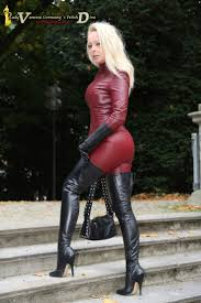 112 best Lusty Leather images on Pinterest