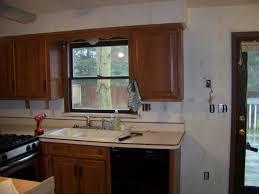 Rustoleum Kitchen Cabinet Rustoleum Cabinet Transformations Review Mary Martha Mama