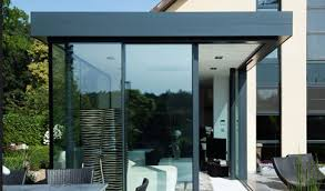 sliding doors and sliding windows repairs gold coast