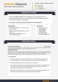 literature review for article phd length