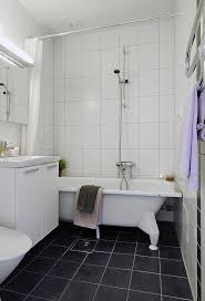 white bathroom tiles. Exellent Bathroom Lovable Large White Wall Tiles Bathroom Ideas And Pictures Intended