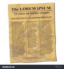 Newspaper Template Google Ancient Newspaper Template Unique Lovely Newspaper Template Google