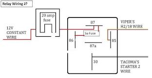 viper alarm 5701 wiring diagram wiring diagram and schematic design viper 4105v wiring diagrams car diagram